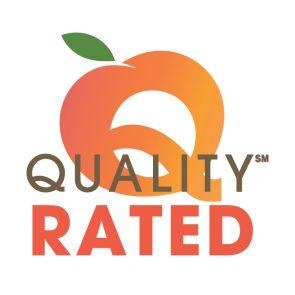GA-QualityRated