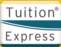 TuitionExpress